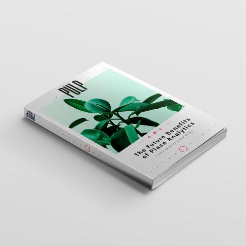 PULP Identity CI designed by Tobias Heumann