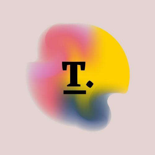 Thema Identity CI designed by Tobias Heumann – Visual Designer